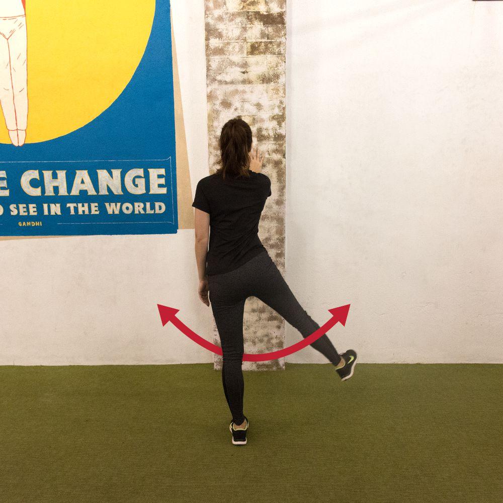 2a3-leg-swings-side-to-side