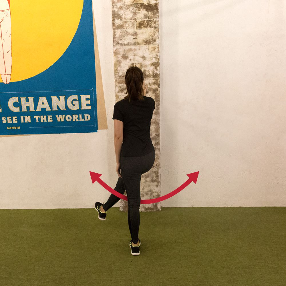 2a4-leg-swings-side-to-side-2
