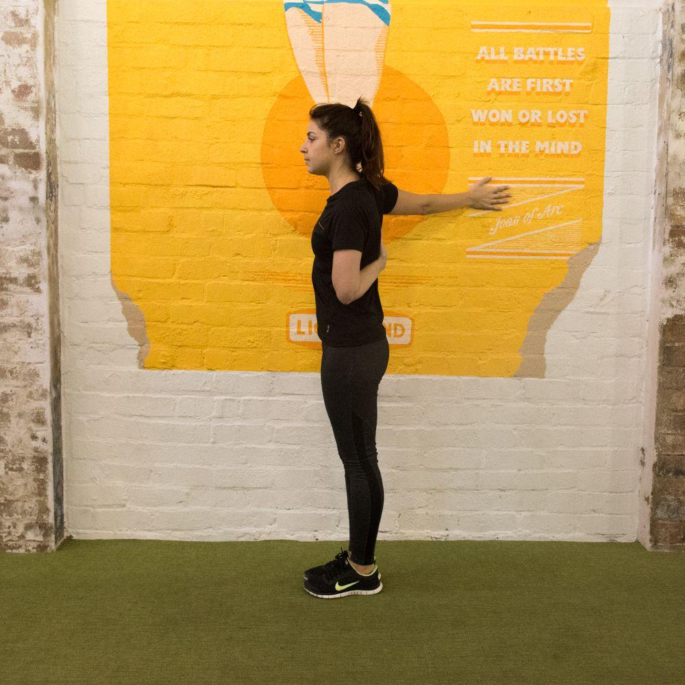 3b-chest-stretch-against-wall