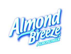 almond-breeze-logo