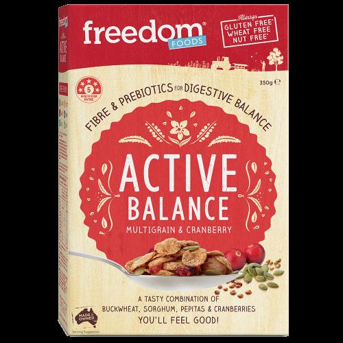 cerealsactivebalance_multigrain