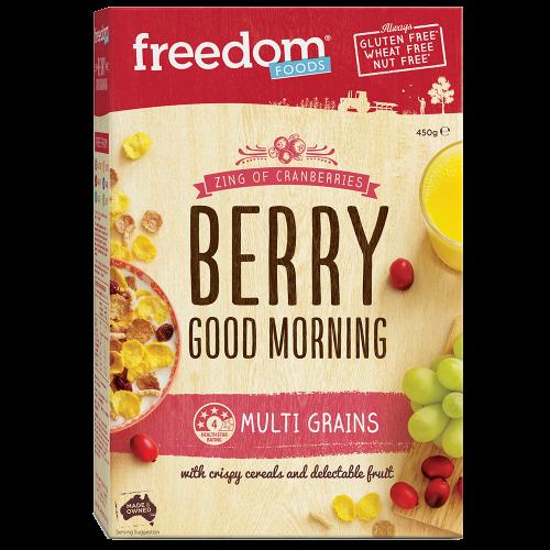 cerealsberrygoodmorning