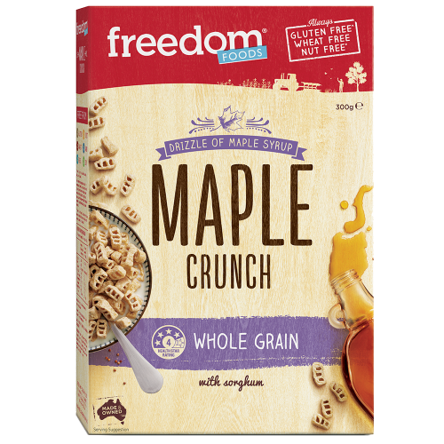 cerealsmaplecrunch