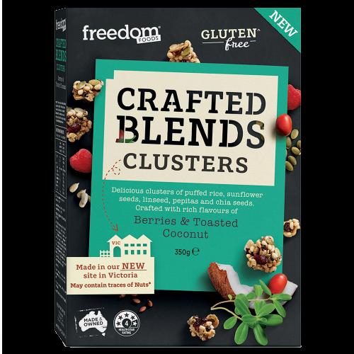 craftedblends_berries