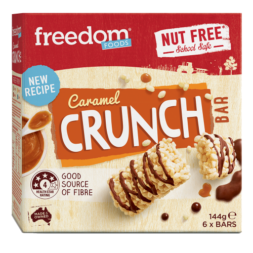 crunch_caramel