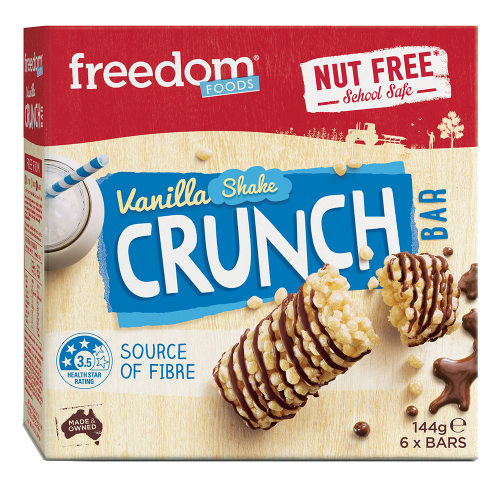 crunch_vanillashake