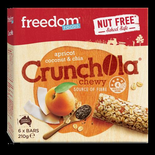cruncholabar_apricotcoconut