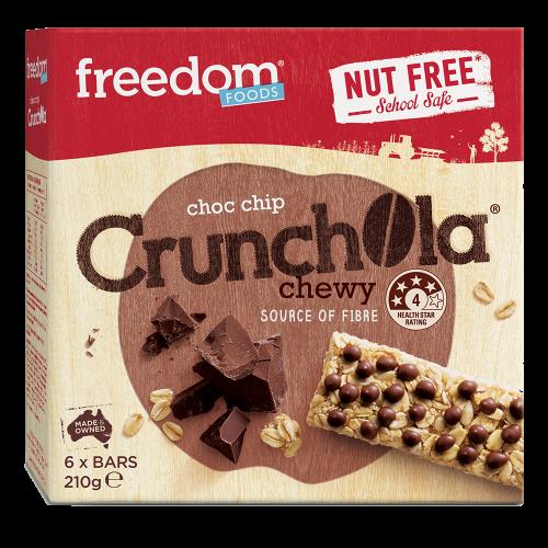 cruncholabar_chocchip