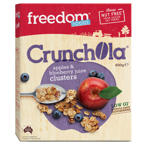 crunchola_applesblueberry
