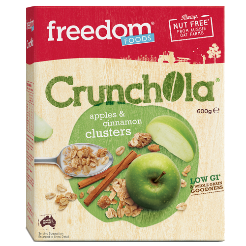 crunchola_applescinnamon