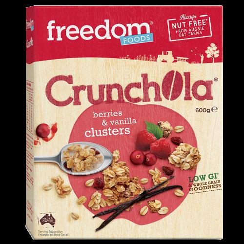 crunchola_berriesvanilla