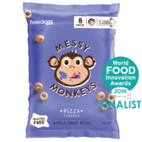 Messy_Monkeys_Pizza Flavour