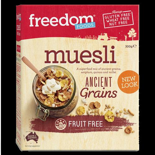 muesli_ancientgrains