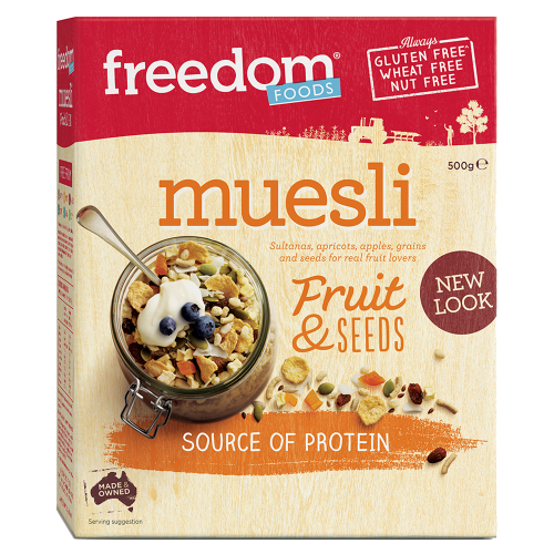 muesli_fruitseeds