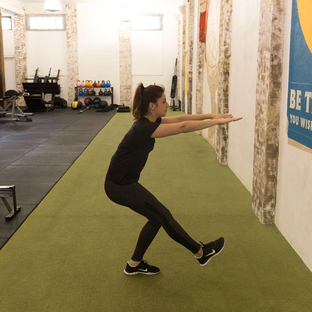1a-single-leg-squat1