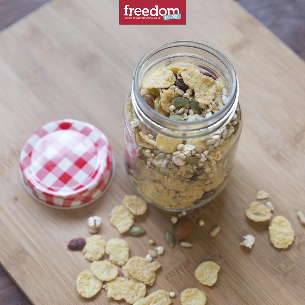 201505_-freedom-foods_muesli-blog