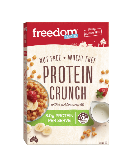 FF-RED-PROTEIN-CRUNCH-250g