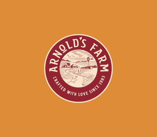 Arnold's Farm