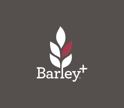 Barley+
