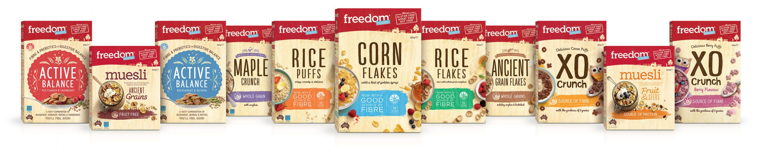 Freedom-Hero-2020-Cereal-RED-RANGE-FULL-SMALL